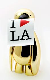 la_la_ji_ja-1.1